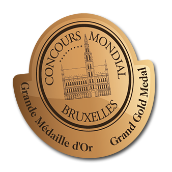 logo_cmb_x1.png